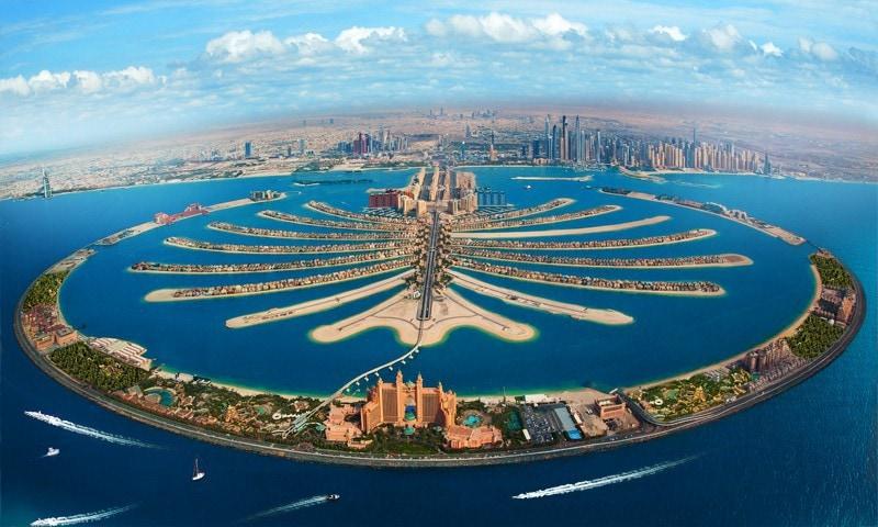 Dubai-The-Palm-gewöbtLU-Kopie-3