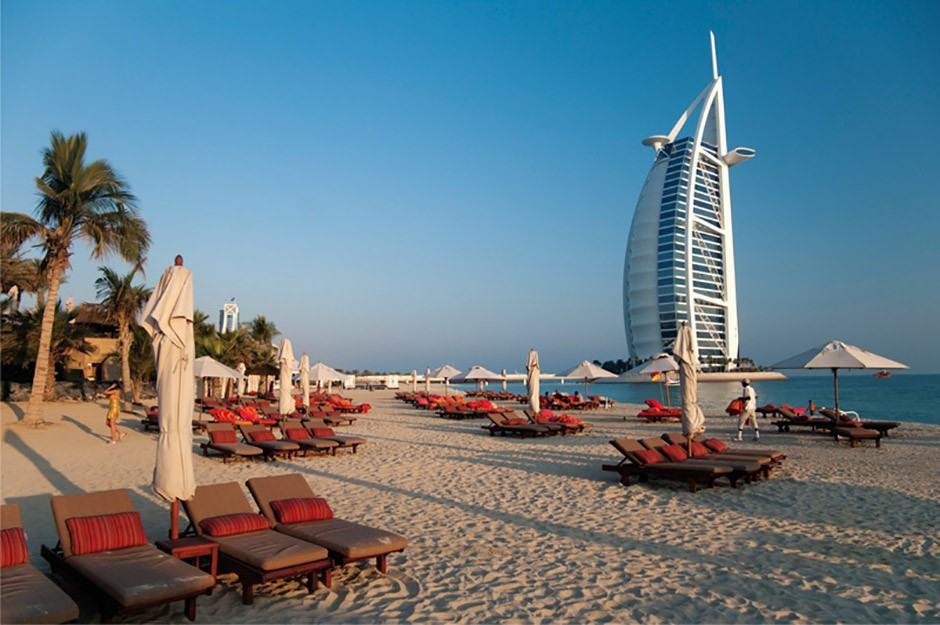 Dubai_Tower_Of_The_Arabs