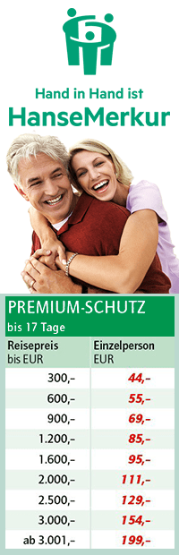 premiumschutz