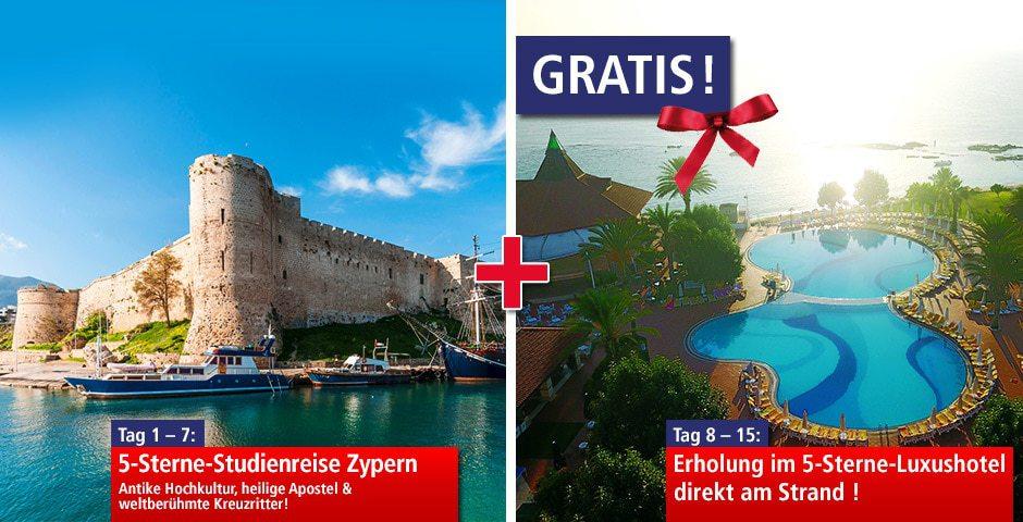 zypern_homeslider_12_18_rot_blau